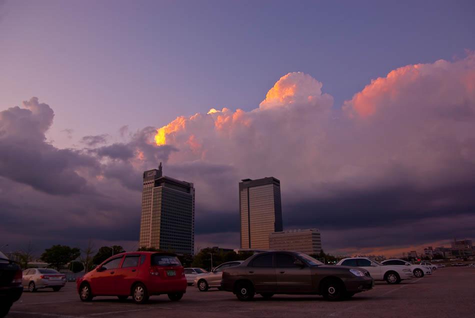구름이 멋진날-4793.jpg