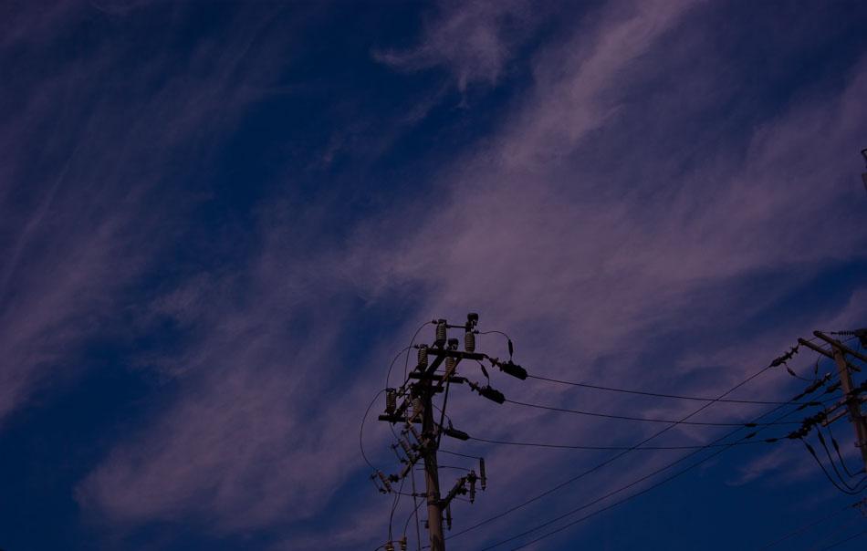 구름이 멋진날-4693.jpg