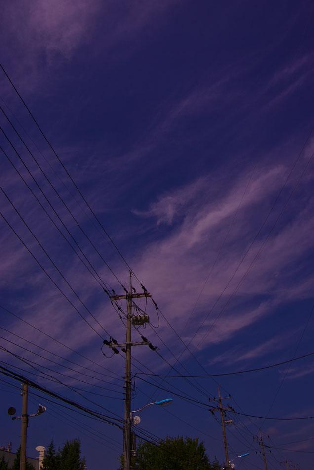 구름이 멋진날-4694.jpg