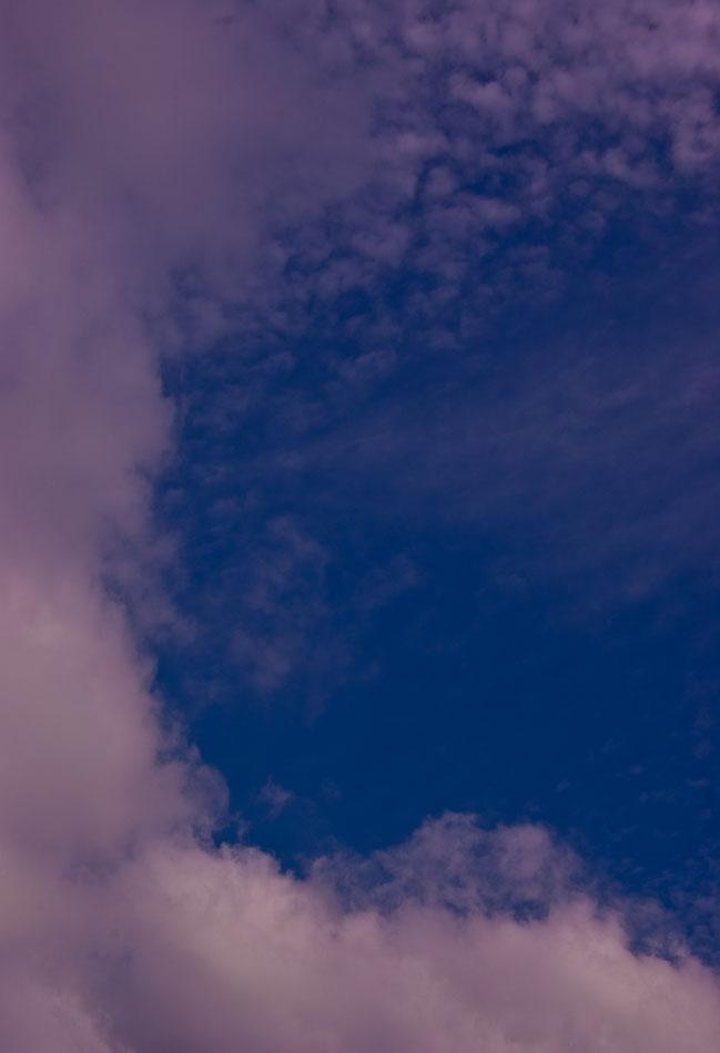 구름이 멋진날-4697.jpg