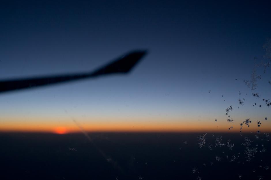 일출을찍다-4248.jpg