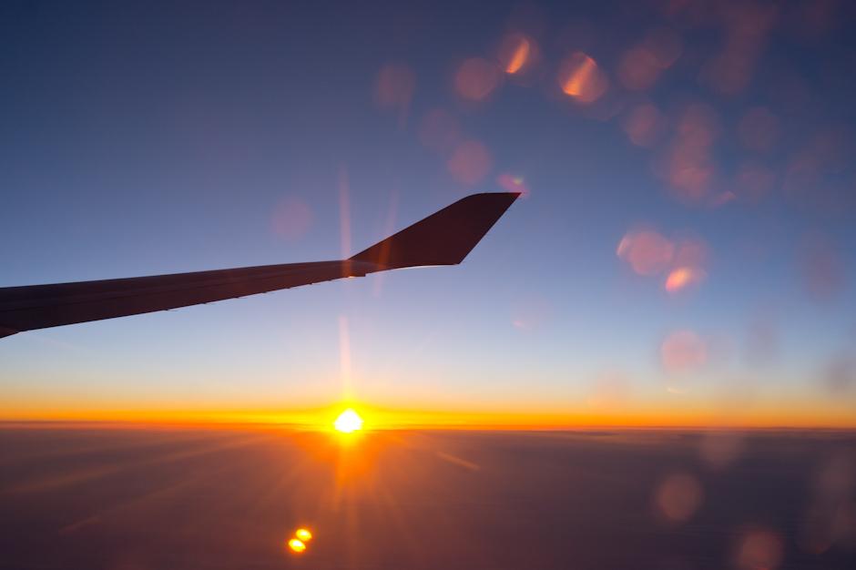 일출을찍다-4260.jpg