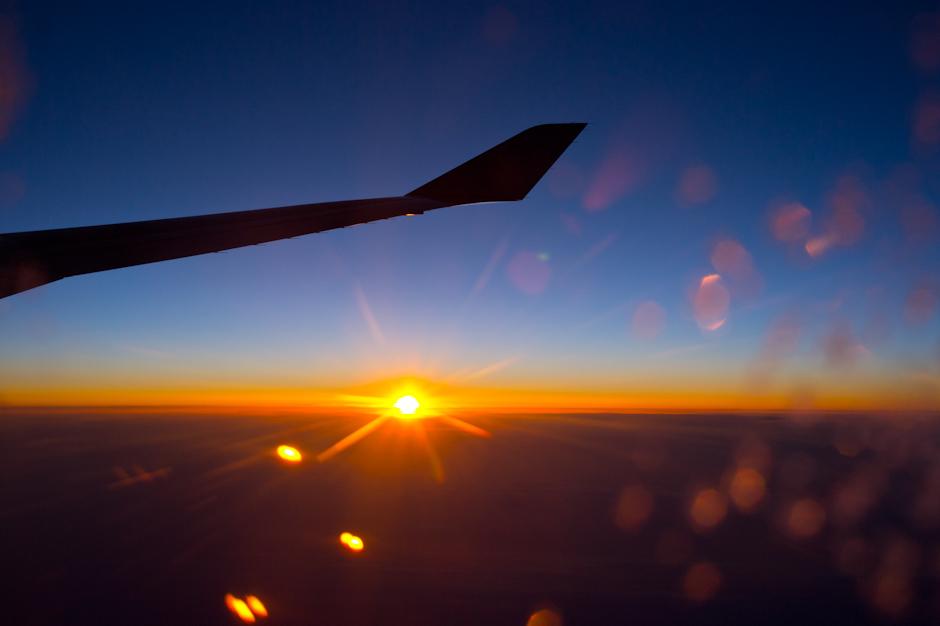 일출을찍다-4261.jpg