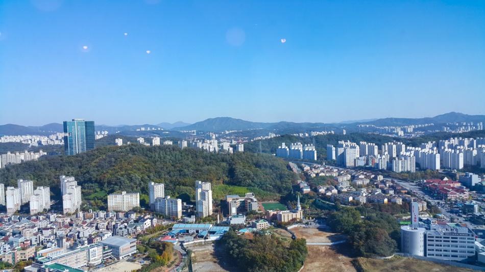 경기 흥덕 IT밸리에서 바라본 풍경-142315.jpg
