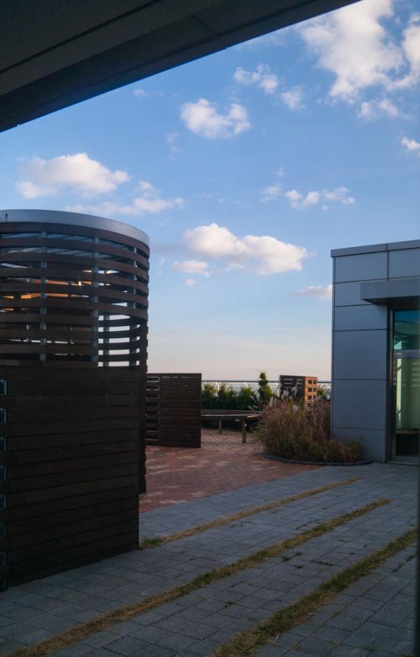 경기 흥덕 IT밸리에서 바라본 풍경 - 발코니풍경-6542.jpg