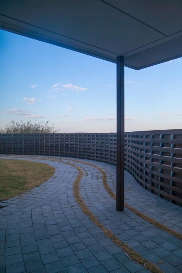 경기 흥덕 IT밸리에서 바라본 풍경 - 발코니풍경-6543.jpg
