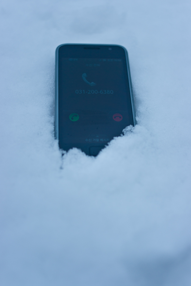 눈온날-3418.jpg