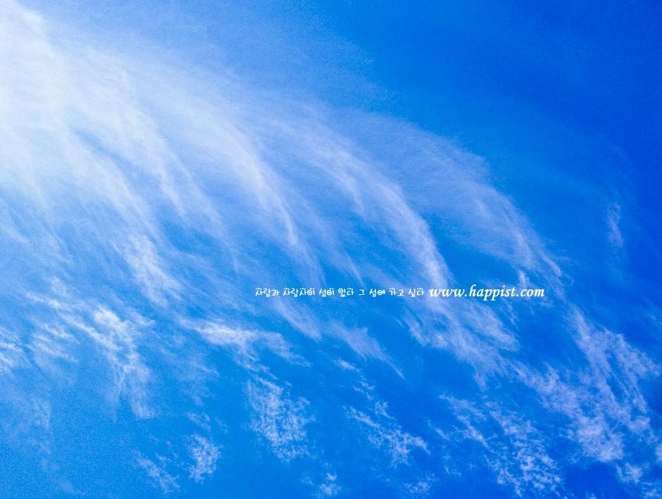 2010-09-26 14.52.12.jpg