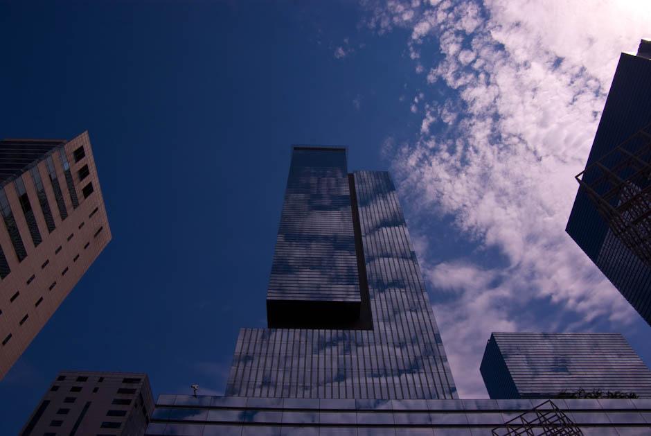 구름 좋은 날-1760.jpg