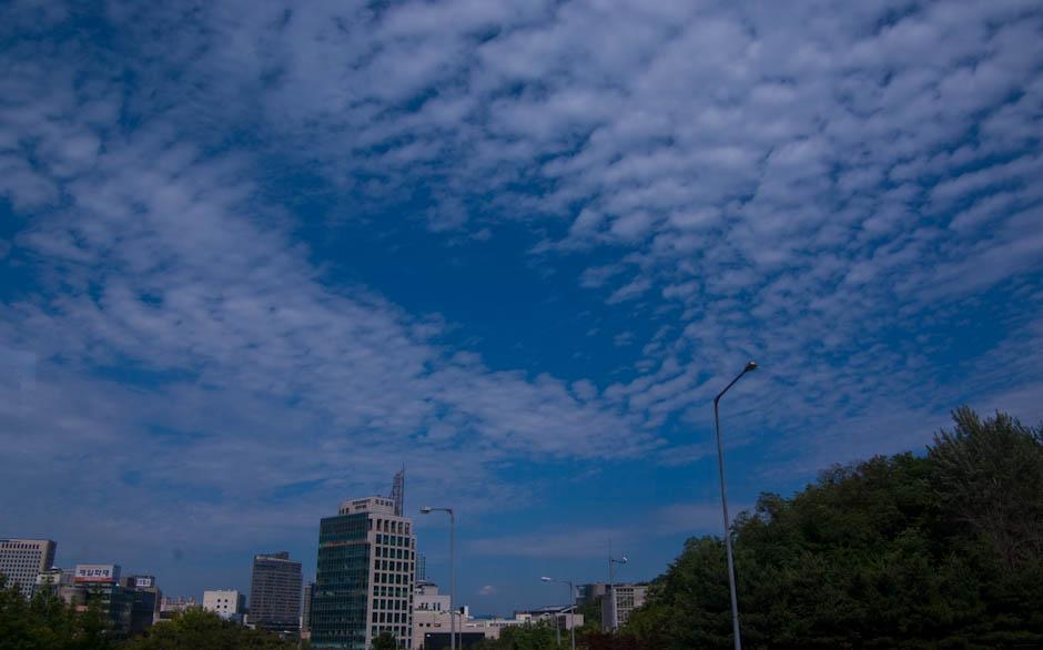 구름 좋은 날-1777.jpg
