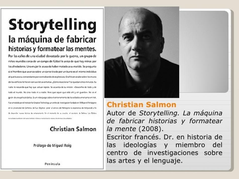 Christian Salmon Storytelling 크리스티앙 살몬의 스토리텔링.jpg