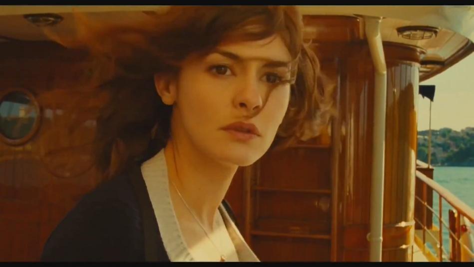 Audrey Tautou - Chanel No. 5 Perfume Commercial Directed By Jean-Pierre Jeunet (Amelie)  (1080p).mp4_20151120_231143.343.jpg
