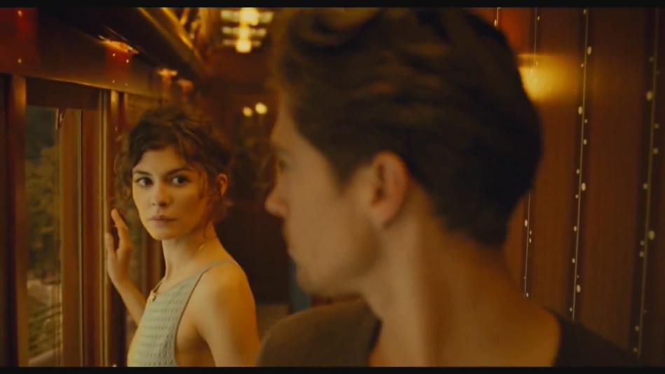 Audrey Tautou - Chanel No. 5 Perfume Commercial Directed By Jean-Pierre Jeunet (Amelie)  (1080p).mp4_20151120_230839.734.jpg