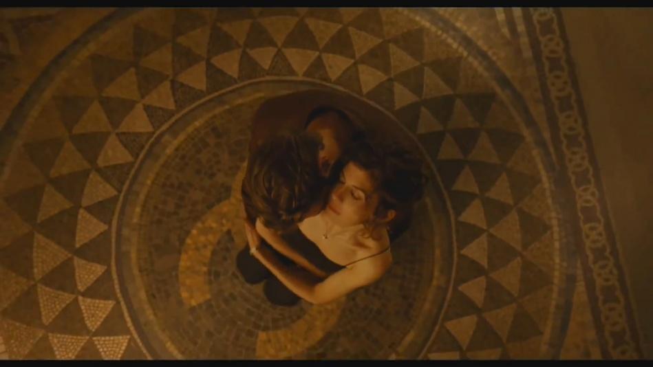 Audrey Tautou - Chanel No. 5 Perfume Commercial Directed By Jean-Pierre Jeunet (Amelie)  (1080p).mp4_20151120_231216.937.jpg