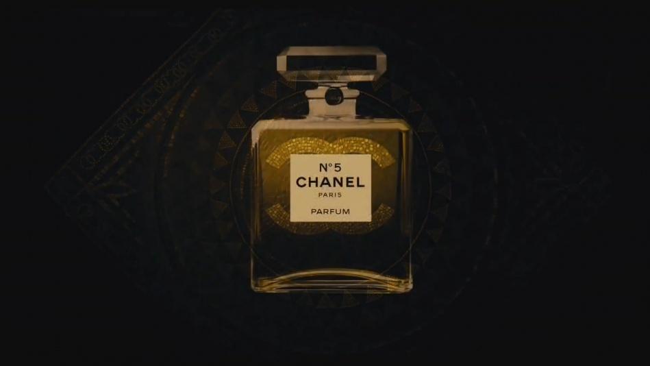 Audrey Tautou - Chanel No. 5 Perfume Commercial Directed By Jean-Pierre Jeunet (Amelie)  (1080p).mp4_20151120_231228.828.jpg