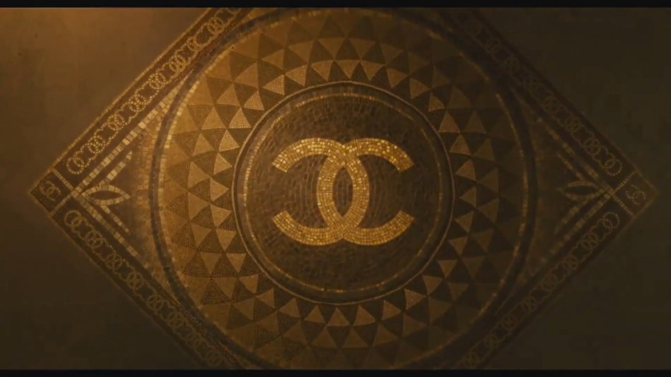Audrey Tautou - Chanel No. 5 Perfume Commercial Directed By Jean-Pierre Jeunet (Amelie)  (1080p).mp4_20151120_231225.000.jpg
