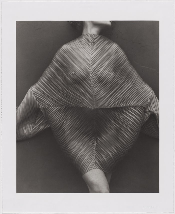 15-wrapped-torso-los-angeles-1989.jpg