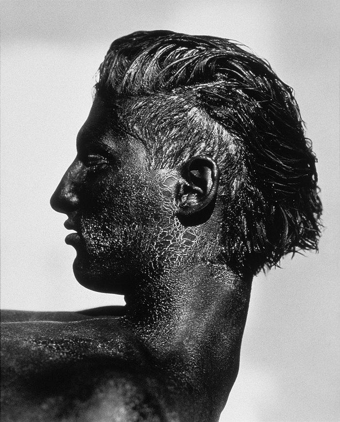 10-tony-with-black-face-profile-los-angeles-1986.jpg