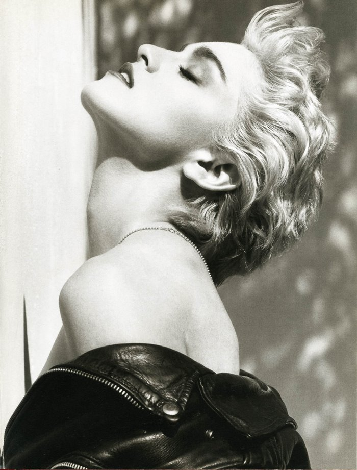 8. Madonna, Before The British Accent.jpg