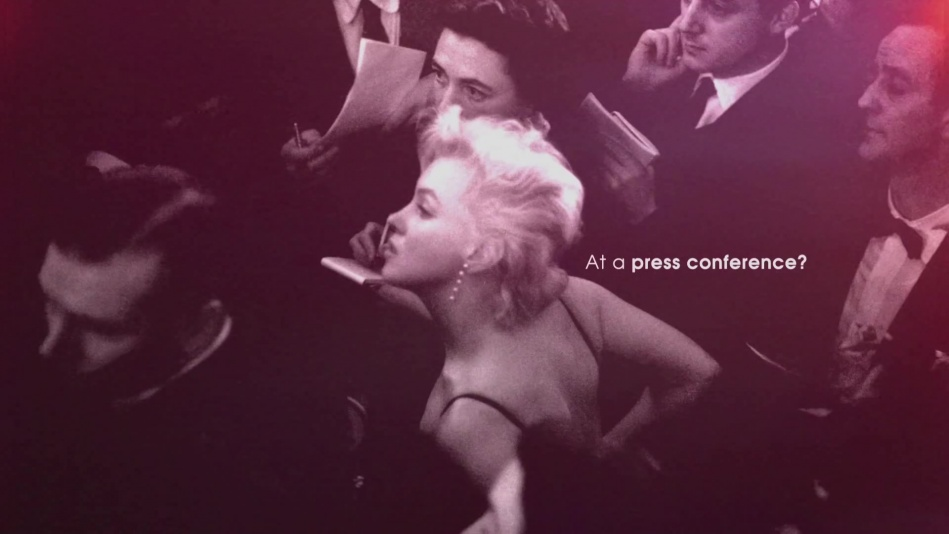 Chanel Perfume Commercial Ads - Marilyn and N°5(HD).mp4 (1080p).mp4_20151121_020006.437.jpg