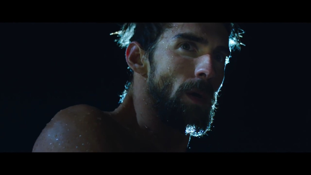 Rule YourselfUNDER ARMOUR _ RULE YOURSELF _ MICHAEL PHELPS - YouTube (1080p).mp4_20160701_232447.612-12.jpg
