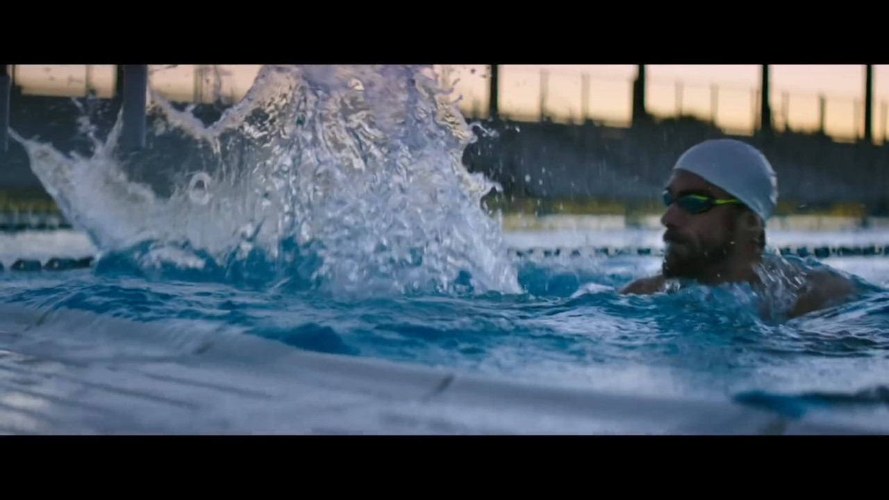 Rule YourselfUNDER ARMOUR _ RULE YOURSELF _ MICHAEL PHELPS - YouTube (1080p).mp4_20160701_232035.066-05.jpg