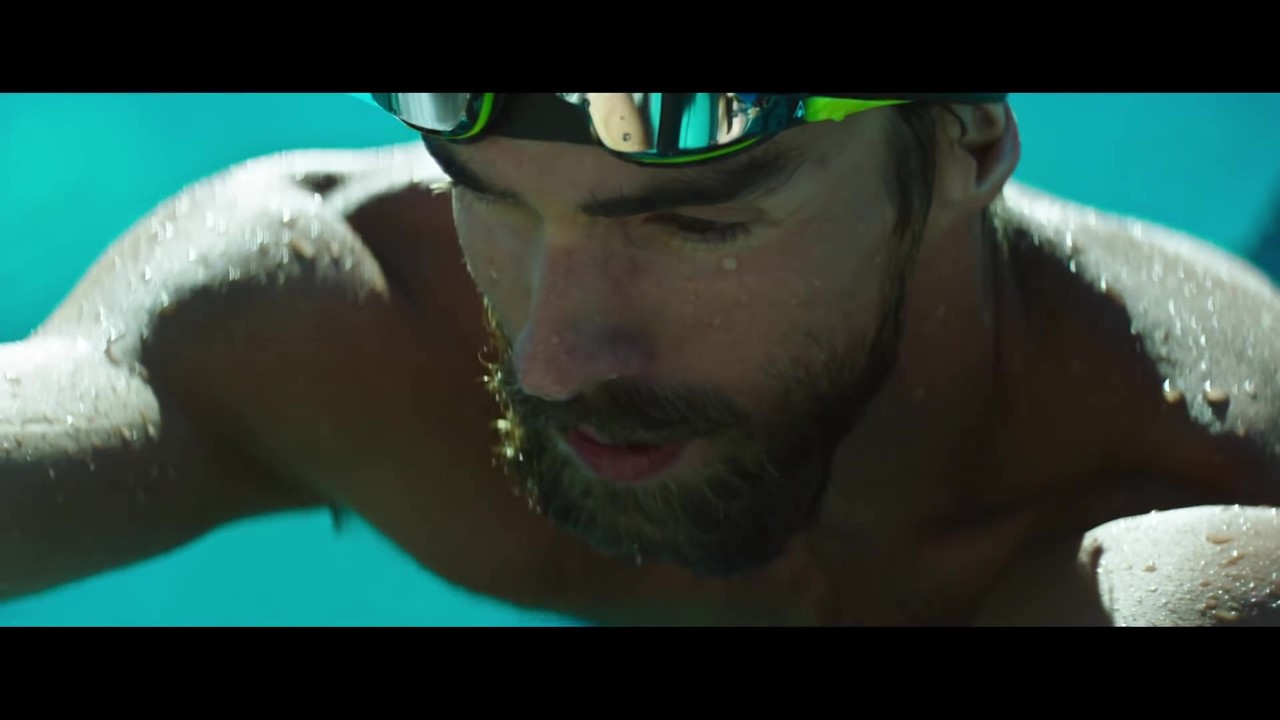 Rule YourselfUNDER ARMOUR _ RULE YOURSELF _ MICHAEL PHELPS - YouTube (1080p).mp4_20160701_232439.797-11.jpg