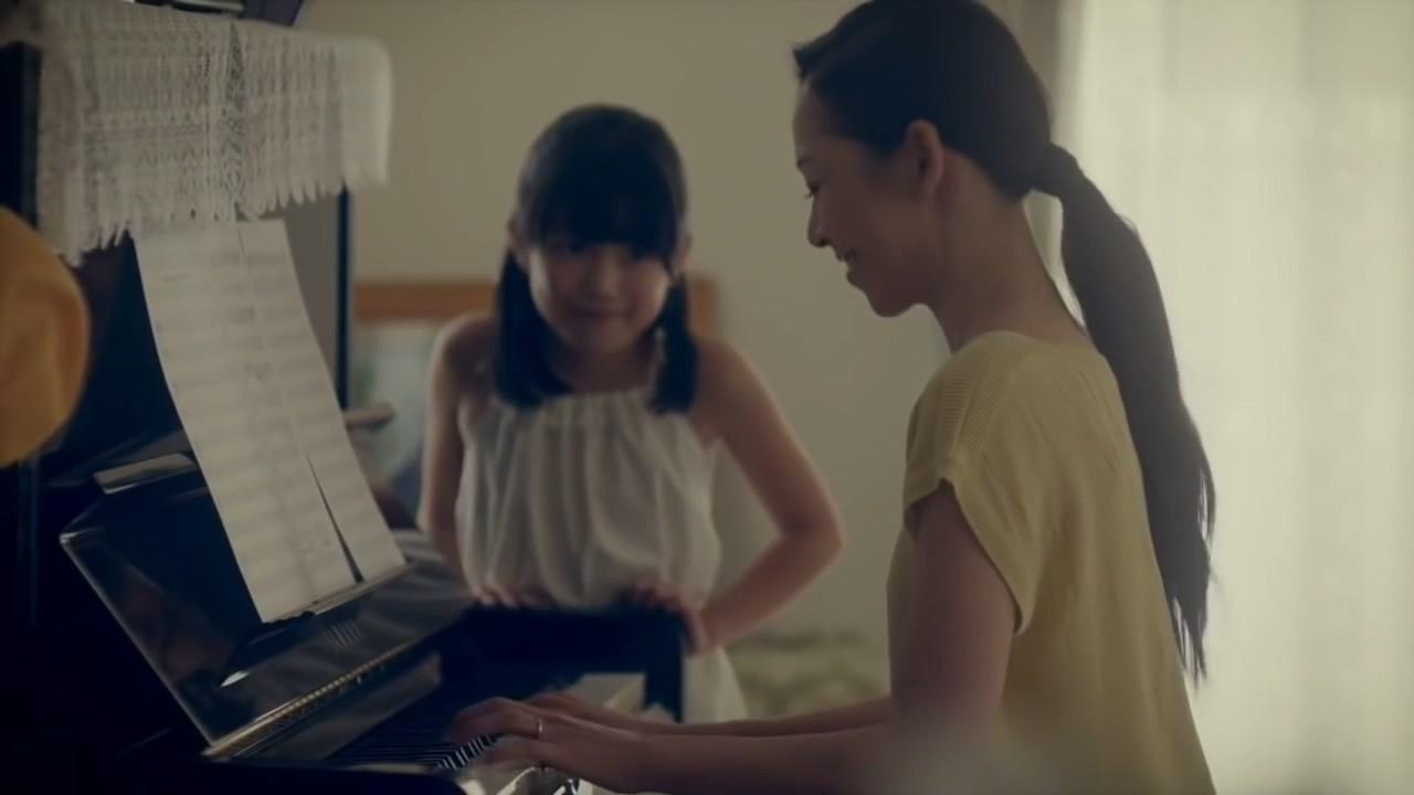 일본 TOSANDO 뮤직 스쿨 광고Canon in D by Pachelbel - a moving Japanese commercial - YouTube (720p).mp4_20160702_024452.178-02.jpg