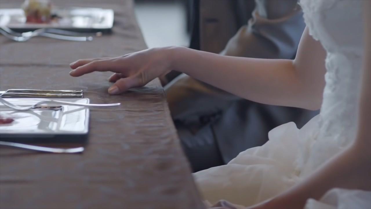 일본 TOSANDO 뮤직 스쿨 광고Canon in D by Pachelbel - a moving Japanese commercial - YouTube (720p).mp4_20160702_024742.785-11.jpg