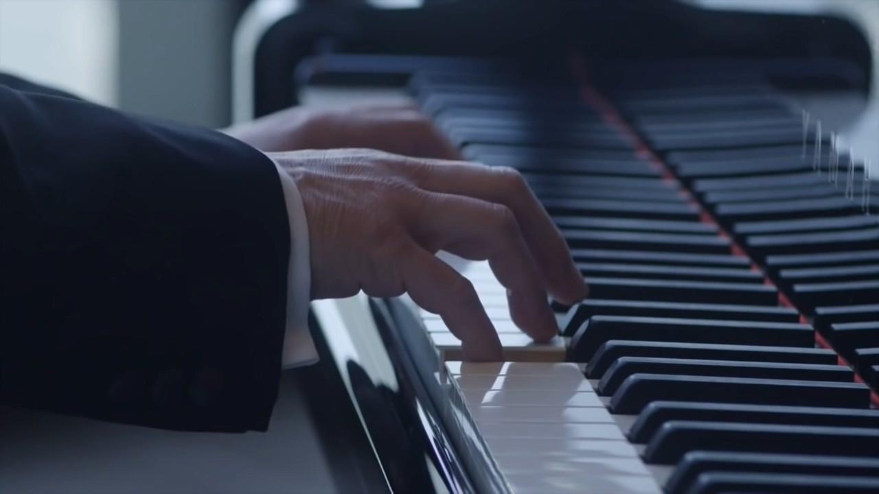 일본 TOSANDO 뮤직 스쿨 광고Canon in D by Pachelbel - a moving Japanese commercial - YouTube (720p).mp4_20160702_024933.863-17.jpg