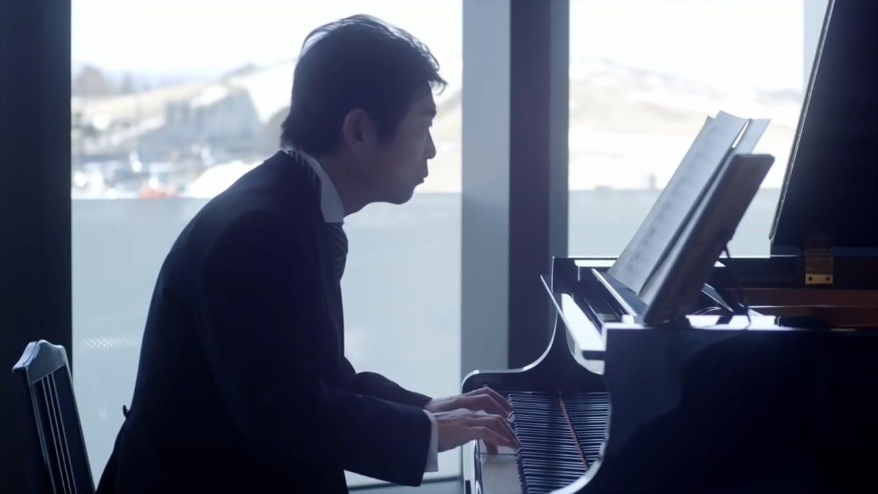 일본 TOSANDO 뮤직 스쿨 광고Canon in D by Pachelbel - a moving Japanese commercial - YouTube (720p).mp4_20160702_024621.254-06.jpg