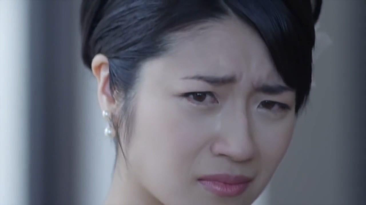 일본 TOSANDO 뮤직 스쿨 광고Canon in D by Pachelbel - a moving Japanese commercial - YouTube (720p).mp4_20160702_024738.874-10.jpg