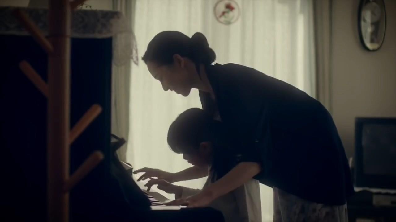 일본 TOSANDO 뮤직 스쿨 광고Canon in D by Pachelbel - a moving Japanese commercial - YouTube (720p).mp4_20160702_024518.379-03.jpg