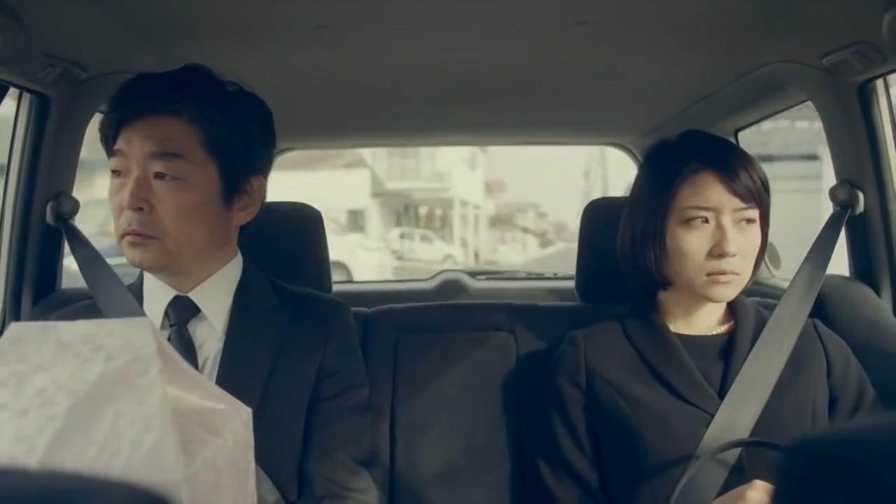 일본 TOSANDO 뮤직 스쿨 광고Canon in D by Pachelbel - a moving Japanese commercial - YouTube (720p).mp4_20160702_024612.182-05.jpg