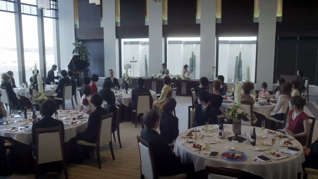 일본 TOSANDO 뮤직 스쿨 광고Canon in D by Pachelbel - a moving Japanese commercial - YouTube (720p).mp4_20160702_024728.825-09.jpg