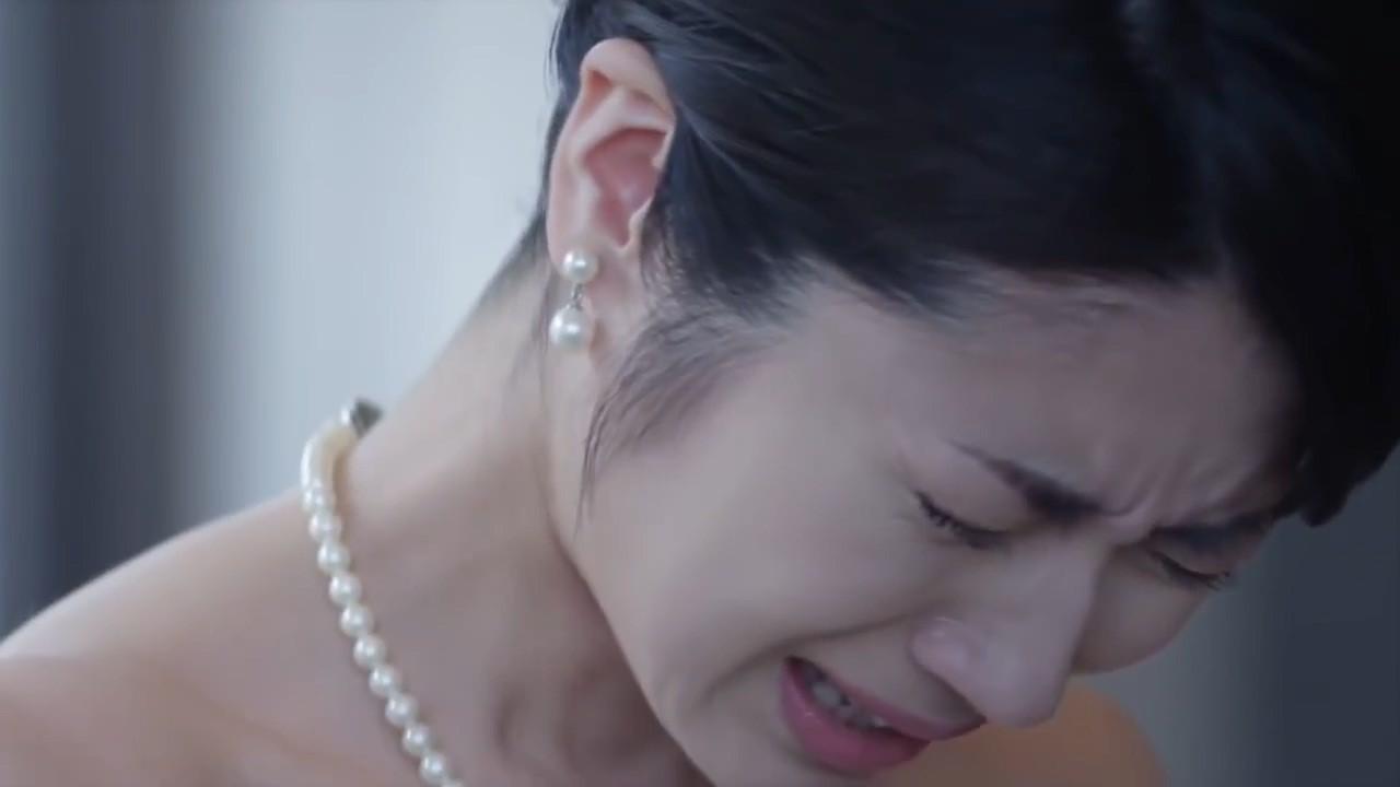 일본 TOSANDO 뮤직 스쿨 광고Canon in D by Pachelbel - a moving Japanese commercial - YouTube (720p).mp4_20160702_024532.772-04.jpg