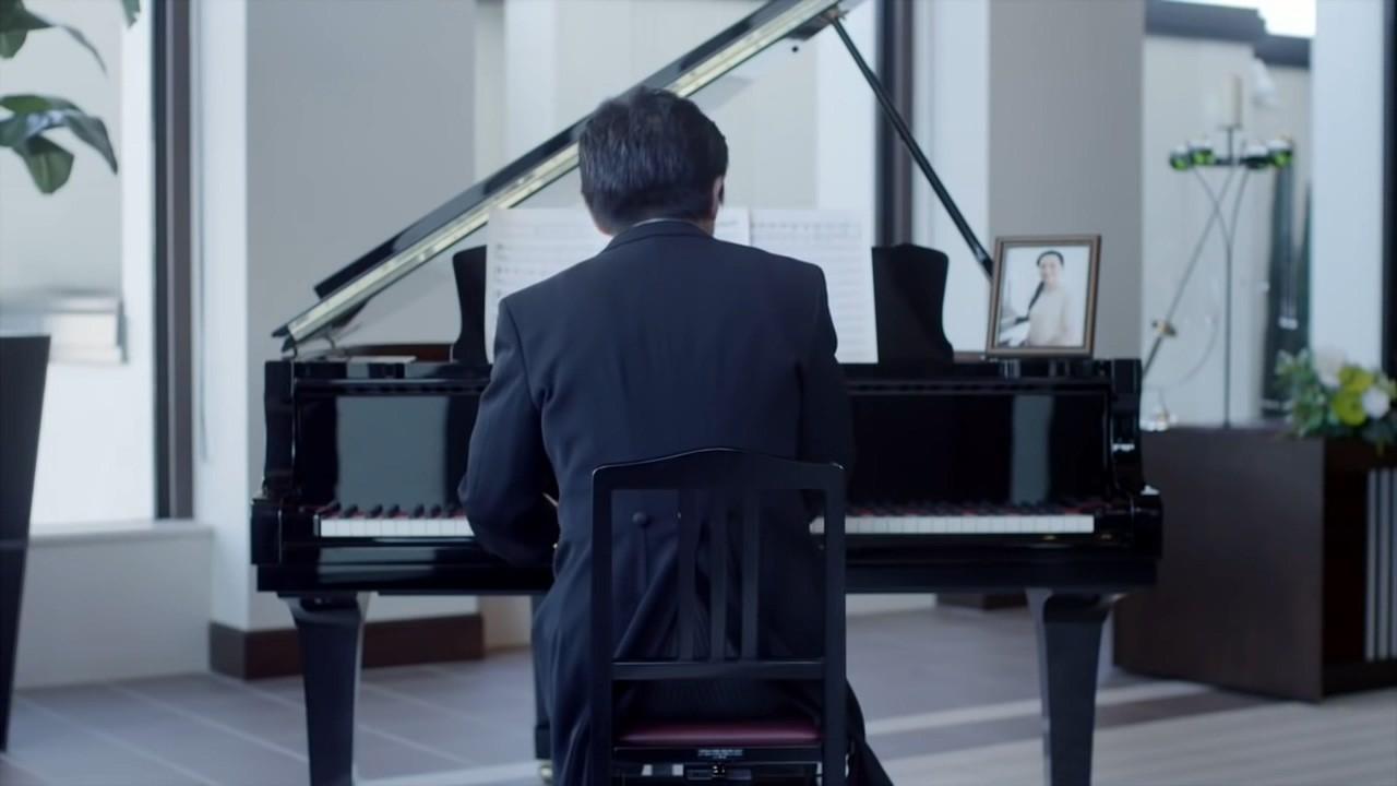 일본 TOSANDO 뮤직 스쿨 광고Canon in D by Pachelbel - a moving Japanese commercial - YouTube (720p).mp4_20160702_024800.570-13.jpg