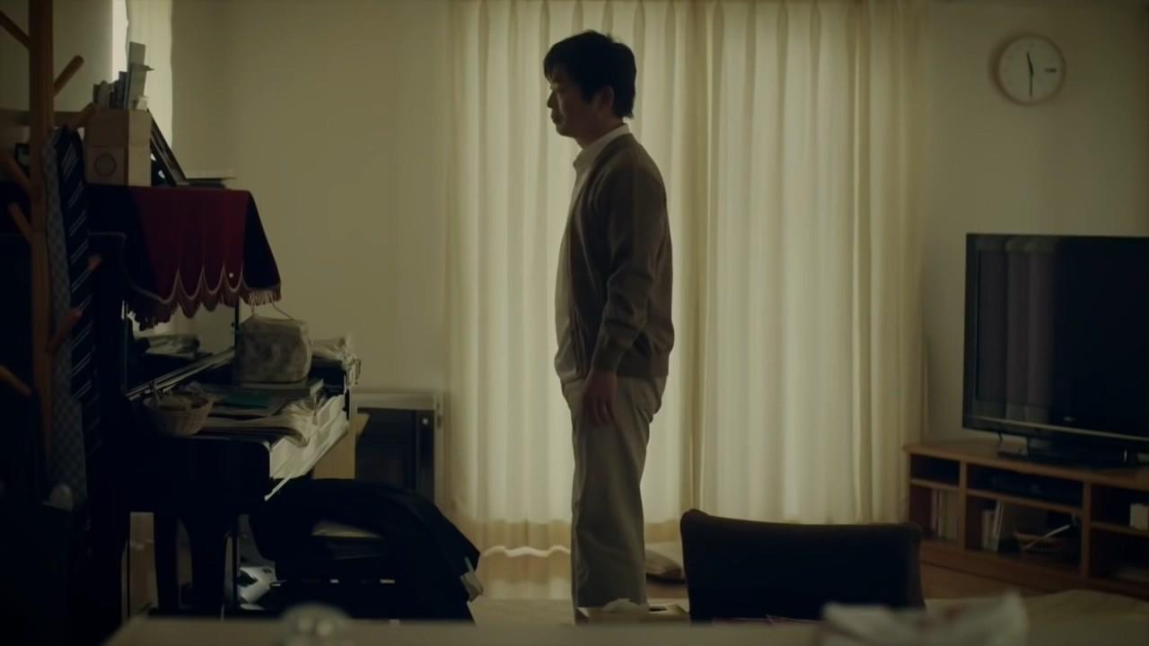 일본 TOSANDO 뮤직 스쿨 광고Canon in D by Pachelbel - a moving Japanese commercial - YouTube (720p).mp4_20160702_024632.983-07.jpg