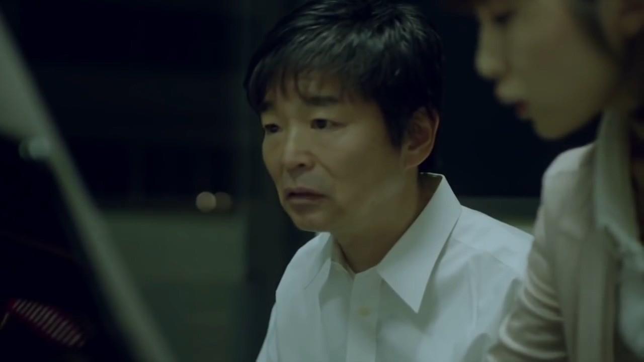 일본 TOSANDO 뮤직 스쿨 광고Canon in D by Pachelbel - a moving Japanese commercial - YouTube (720p).mp4_20160702_024719.729-08.jpg