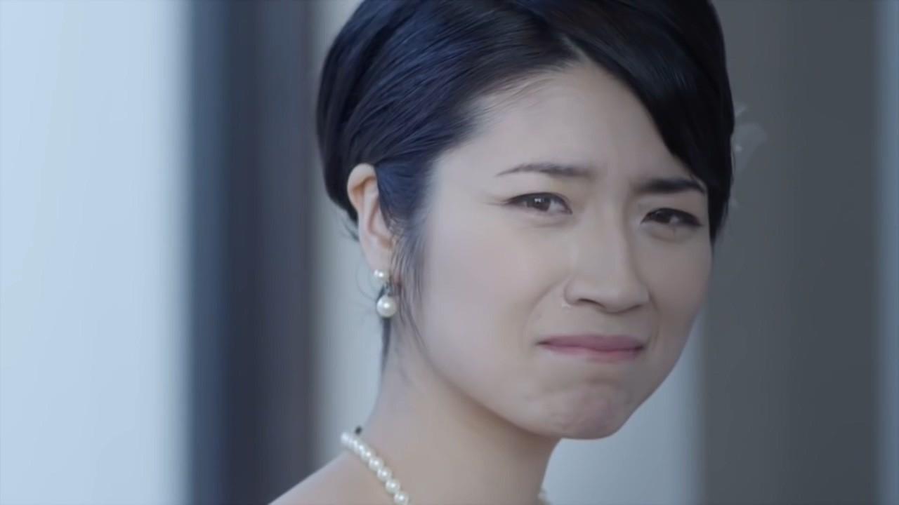 일본 TOSANDO 뮤직 스쿨 광고Canon in D by Pachelbel - a moving Japanese commercial - YouTube (720p).mp4_20160702_024755.387-12.jpg