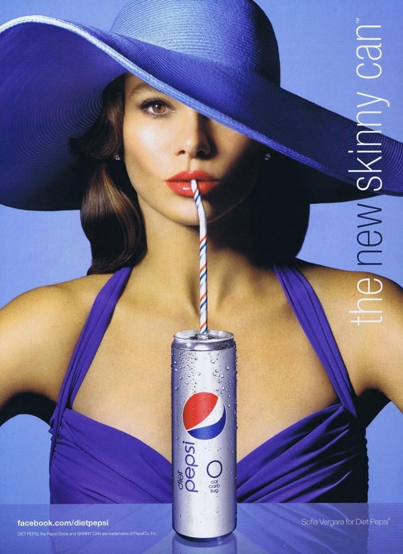 sofia-vergara-diet-pepsi-skinny-can-ads-february-2012-83722.jpg