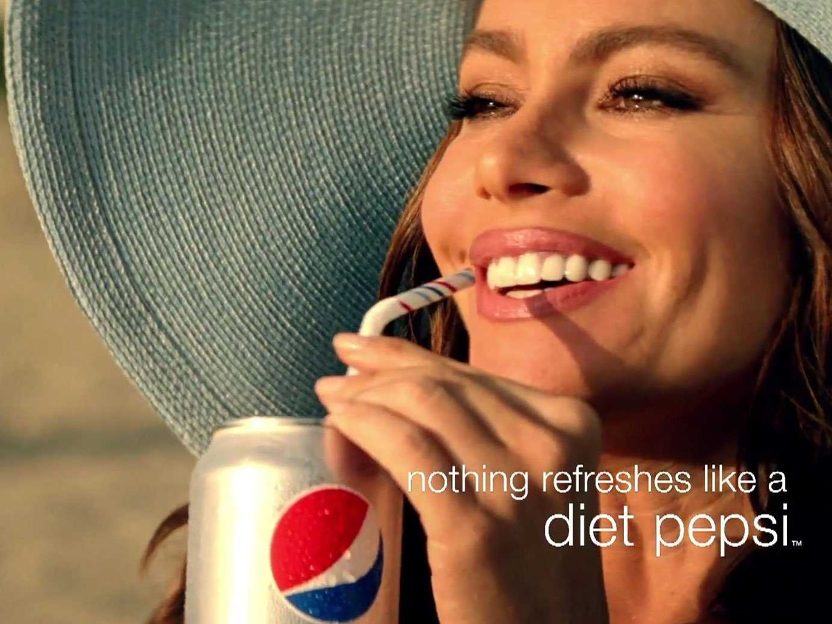 2012 heres-the-real-reason-no-one-drinks-diet-pepsi-anymore.jpg