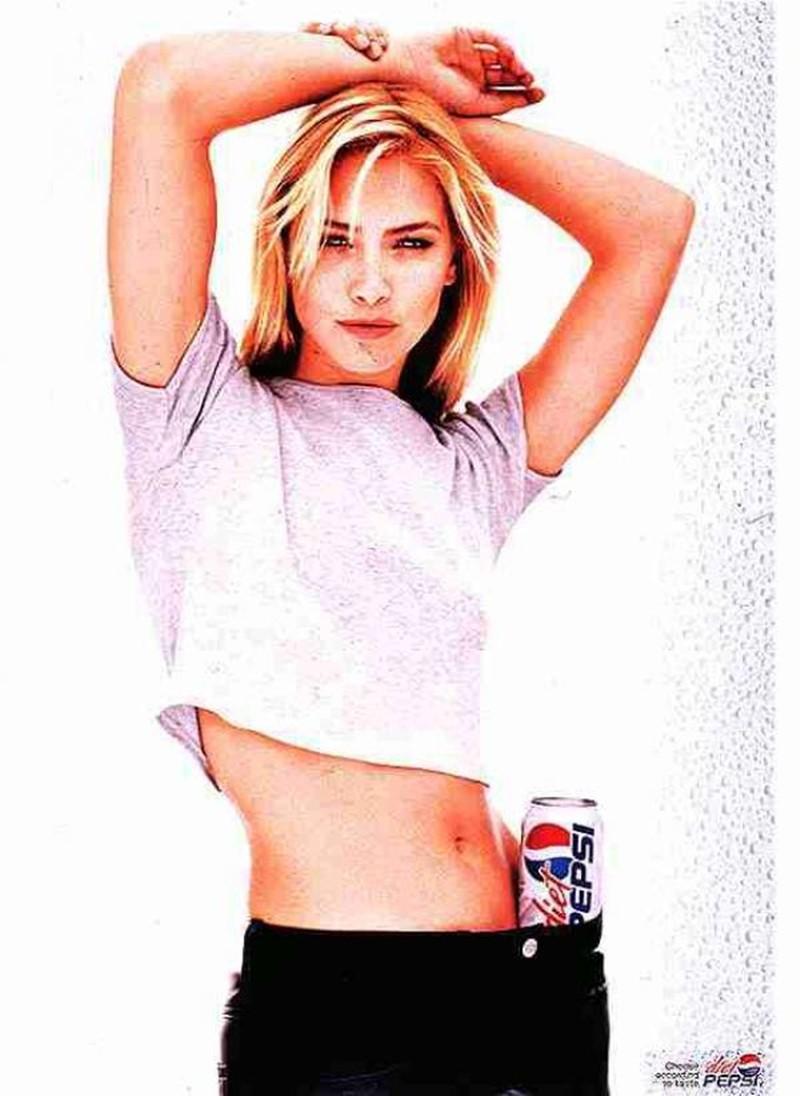 다이어트 펩시 1998년 광고.jpg