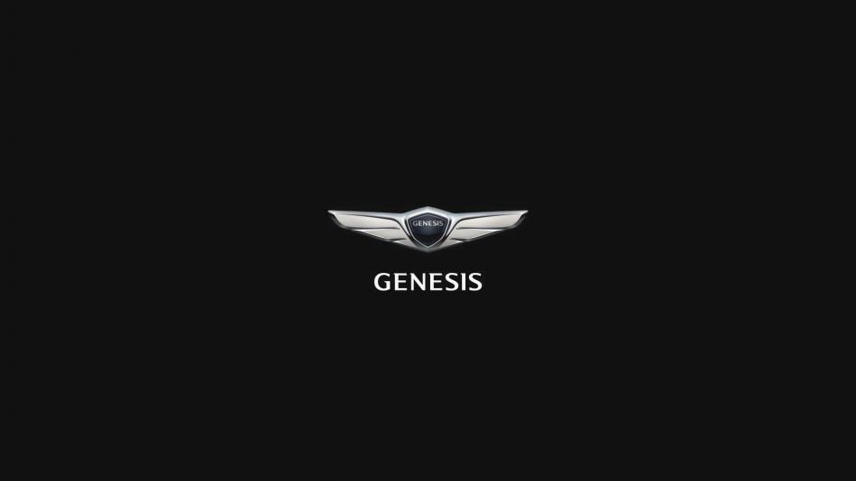 제네시스 EQ900 TV 광고 (GENESIS G90 TV CF) - YouTube (1080p).mp4_20151213_170755.468.jpg