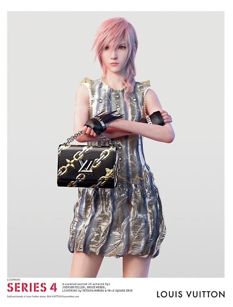 루이-비통--Louis_Vuitton_Series4_Campaign2_3_VISUAL9.jpg