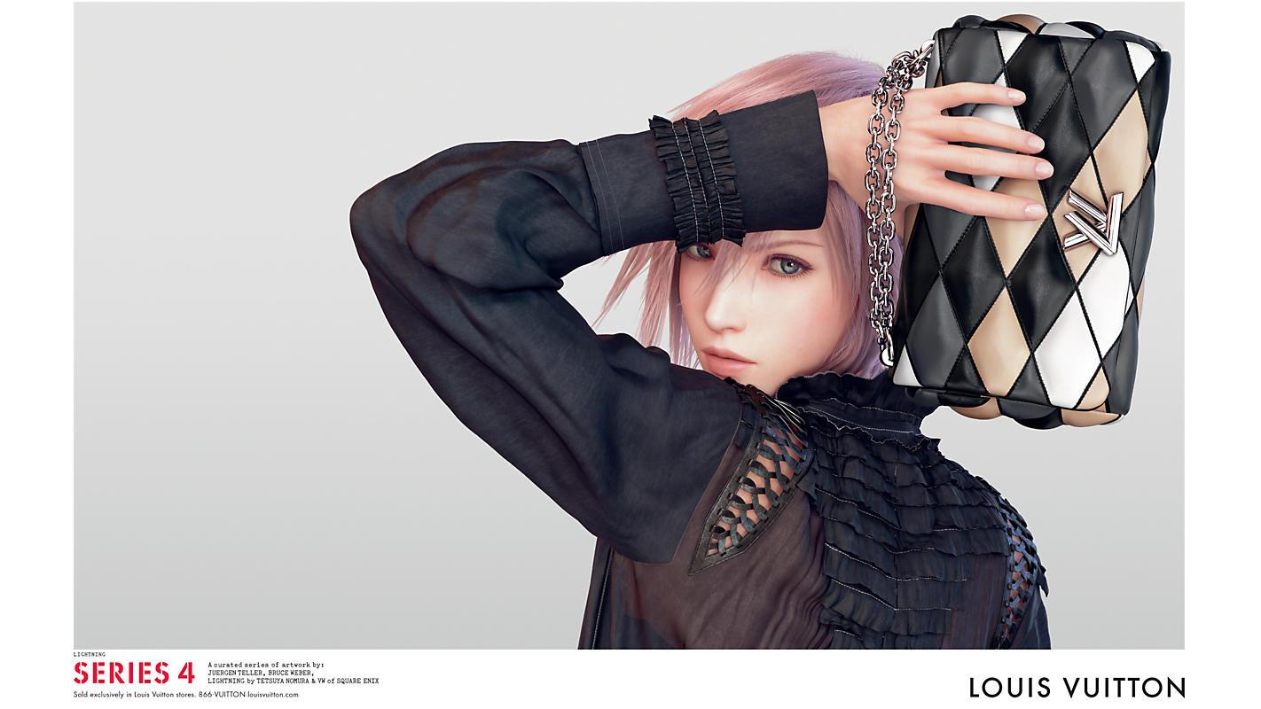 루이-비통--Louis_Vuitton_Series4_Campaign2_2_DI3.jpg