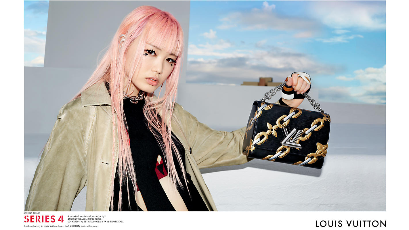 루이-비통--Louis_Vuitton_Series4_Campaign2_10_DI3.jpg