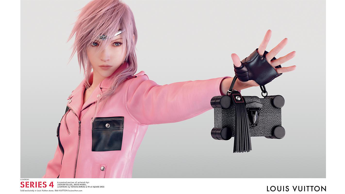 루이-비통--Louis_Vuitton_Series4_Campaign2_1_DI3.jpg