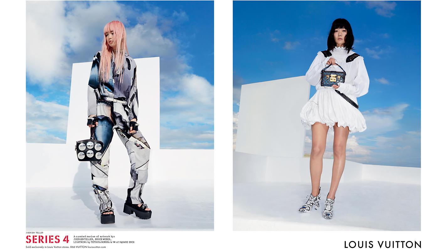루이-비통--Louis_Vuitton_Series4_Campaign2_8_DI3.jpg