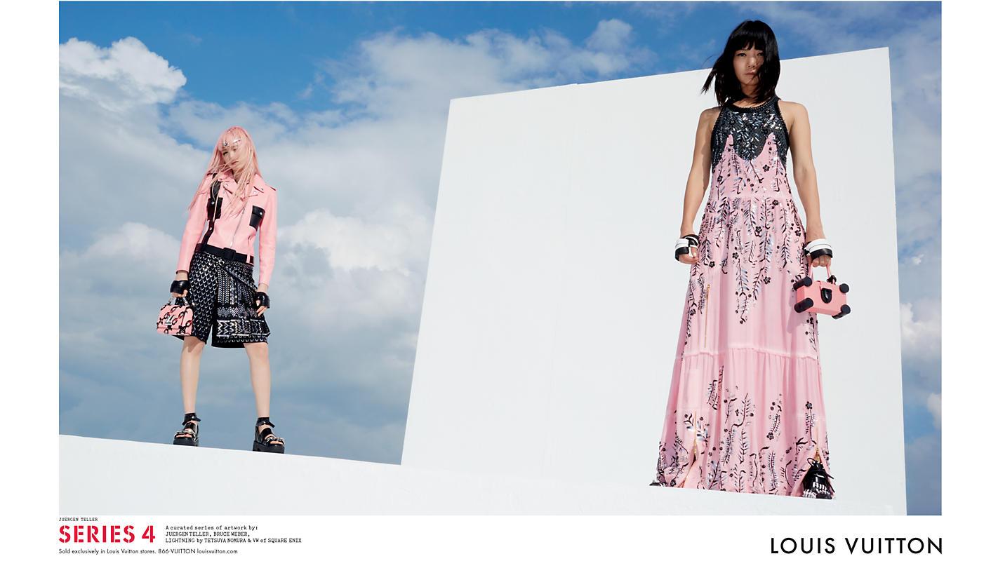 루이-비통--Louis_Vuitton_Series4_Campaign2_9_DI3.jpg
